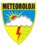 Samsun 10.Meteoroloji Bölge Müdürlüğü